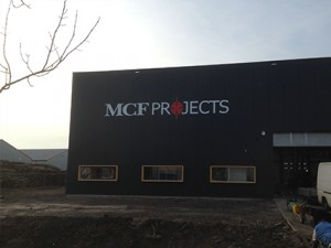 mcf_projects
